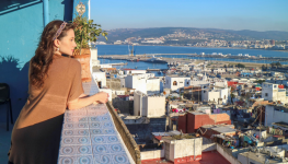 سياحة المغرب.png