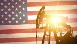 US-oil-and-gas-1.jpg