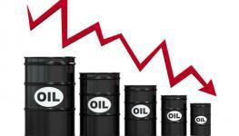 تراجع النفط 1.jpg