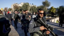 جيش اسرائيل.jpg