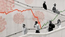 اقتصاد كورونا.jpg