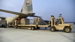 مساعدات إلى بيروت.jpg