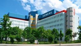 سيمنس-هيلثنيرز-الألمانية-تستحوذ-على-فاريان-الأمريكية-مقابل-4ر16-مليار-دولار.jpeg