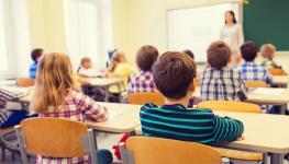 تعليم مدارس ألمانيا كورونا طلاب.jpg