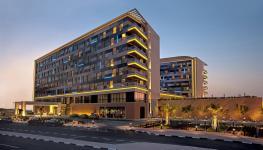 فندق حياة ريجنسي أوريكس الدوحة.jpg