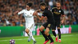 ريال مدريد ومانشستر.jpg