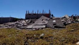 زلزال الجزائر.jpg