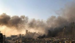 انفجار بيروت (4).jpg