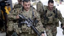 قوات أمريكية في العراق.jpg