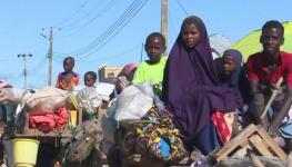 فيضانات الصومال.jpg