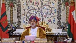 جلالة السلطان  (4).jpg