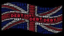 UK-Debt-1170x650.jpg