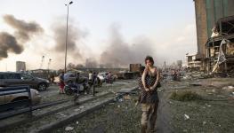 انفجار بيروت لبنان.jpg