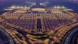 مطار مسقط الدولي.jpg