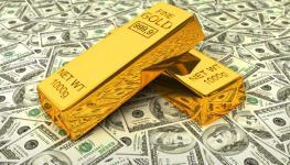 الذهب والدولار.jpg
