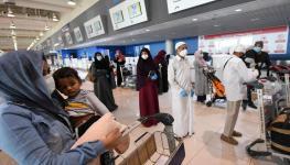 الإمارات دبي أبوظبي كورونا وافدين.jpg