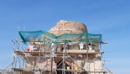 ترميم آثار عمان (3).jpg