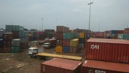 الهند ميناء.jpg