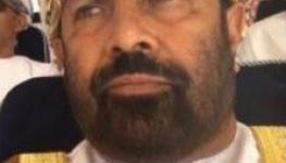 إسماعيل بن شهاب البلوشي.jpg