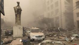 انفجار بيروت (6).jpg