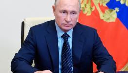 بوتين.jpg