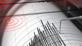 زلزال ايران.jpg