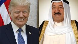 أمير الكويت1.jpg