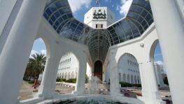 مشهد لمبنى بلدية مسقط (2).jpg