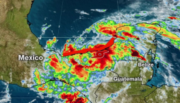 عاصفة خليج المكسيك.png