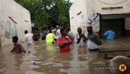 فيضانات-السودان-jpg-.jpg