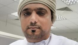 سعيد بن علي البادي.jpg