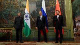 الصين والهند.jpg