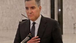 مصطفى أديب.webp