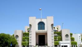 وزارة الإسكان والتخطيط العمراني.JPG