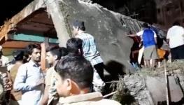 انهيار مبنى مومباي.jpg