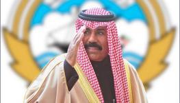 الشيخ نواف الأحمد الجابر المبارك الصباح.jpg