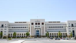 وزارة العمل.JPG