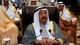 أمير الكويت الراحل.jpg