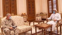 وزير المكتب السلطاني.JPG
