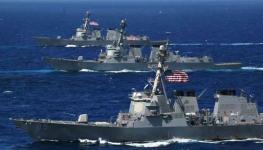 البحرية الامريكية.jpg