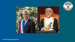 جلالة السلطان رئيس تشيلي.jpg