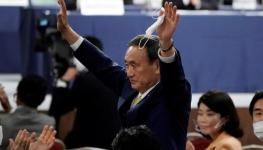 رئيس وزراء اليابان.jpg