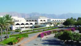 المستشفى السلطاني.jpg