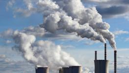 الانبعاثات.jpg