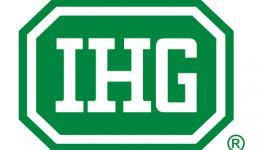 IHG_UK_LOGO_CMYK_Green_Losenge.jpg
