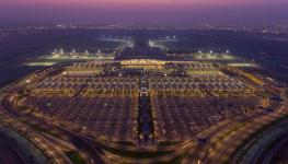 مطار مسقط (2).jpg