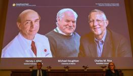 نوبل في الطب 2020 (1).jpg