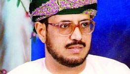 عبدالله علي العليان.jpg