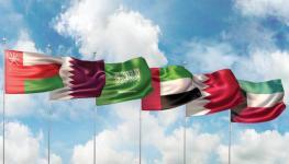 اقتصادات الخليج.jpeg