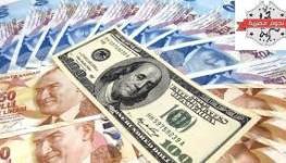 الليرة الدولار.jpg